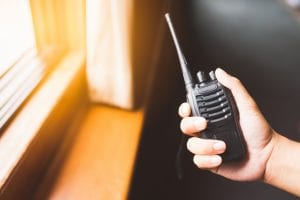 Two-Way Radios Philadelphia